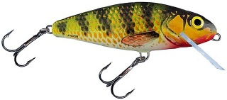 0001_Salmo_Perch_8_cm_[Holo_Perch].jpg